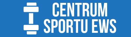 Centrum Sportu EWS